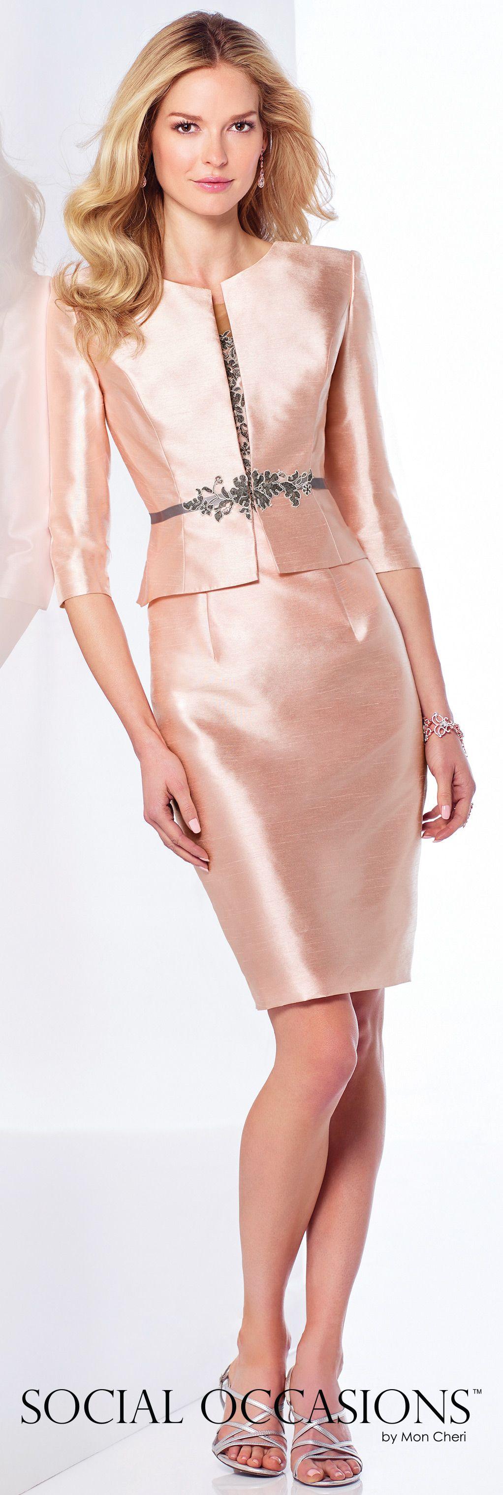 Wedding Guest Dresses 2018 | Pinterest | Patrones de falda, Vestido ...