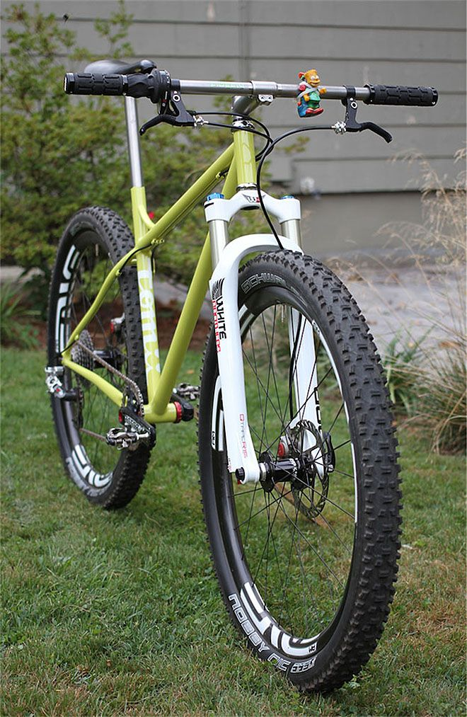 Tomii Cycles 650b Mountain Bike Hardtail Mountain Bike Downhill Bike Bicycle Mountain Bike