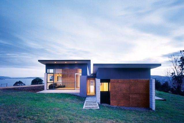 first house preston lane facade architecture arch architecture rh pinterest com