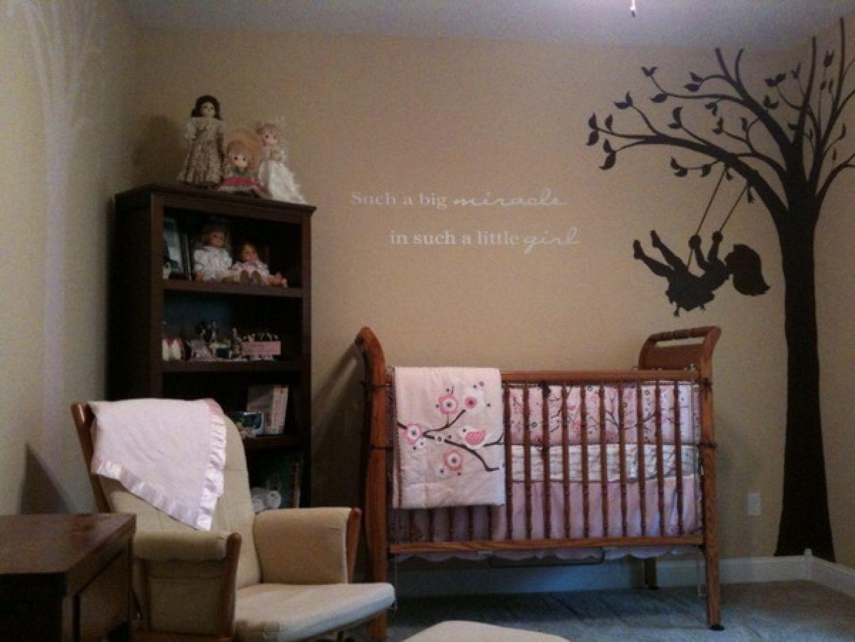 nursurey decor pics nursery baby nursery