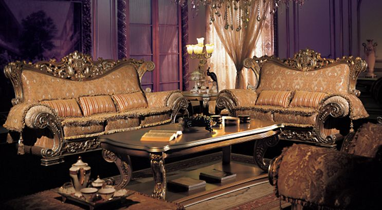 Italian Furniture   Italian Living Room Furniture Sets Part 41