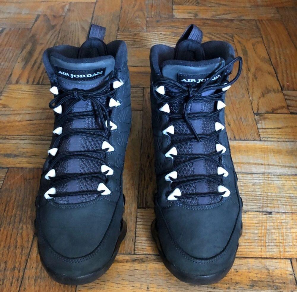 9aa60d1cad01ae mens shoes jordans retro  fashion  clothing  shoes  accessories  mensshoes   athleticshoes  ad (ebay link)
