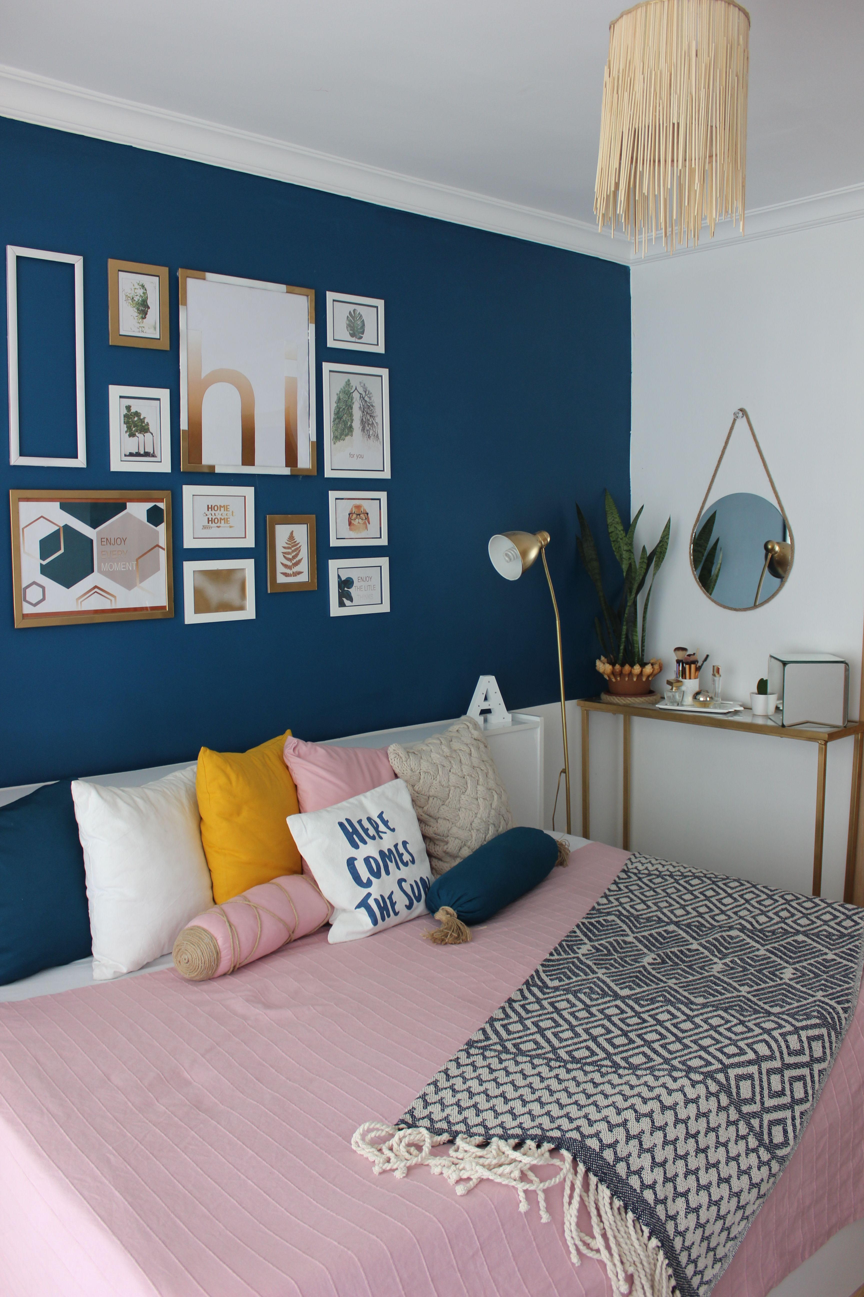 Room Pin by tugce saricaoglu on My