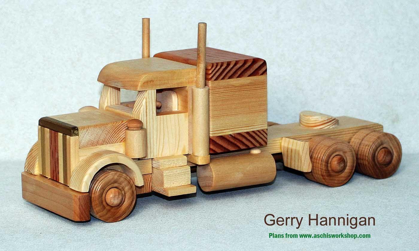 pinbatuhan karataş on turkc 12 | wood toys plans, toys