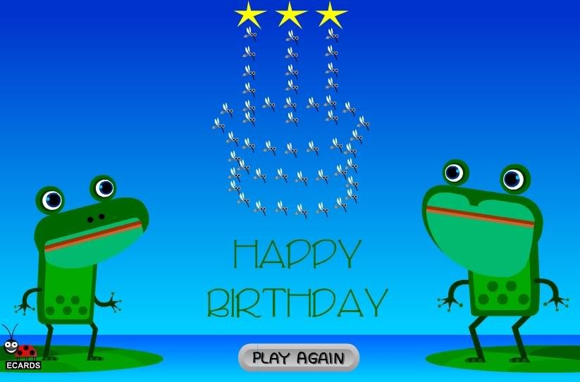 Happy birthday to my niece mindy have a great day tomorrow happy happy birthday to my niece mindy have a great day tomorrow bookmarktalkfo Images