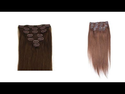 Top 5 best clip in hair extensions reviews 2016 best clip in hair top 5 best clip in hair extensions reviews 2016 best clip in hair extens pmusecretfo Choice Image