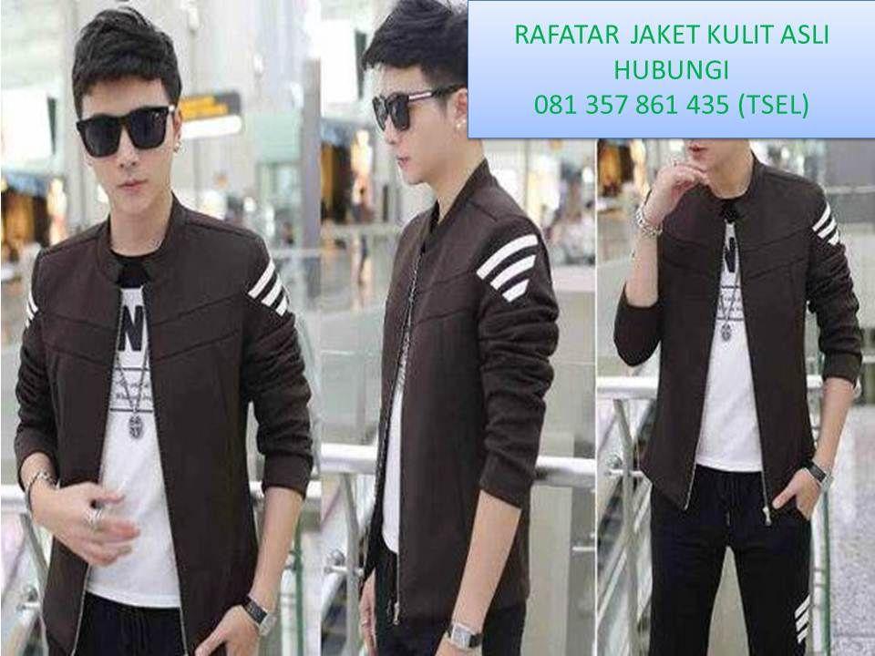 model-model jaket wanita d44035f32c