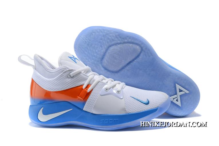 Nike Shoes 80% OFF!\u003e New Year Deals