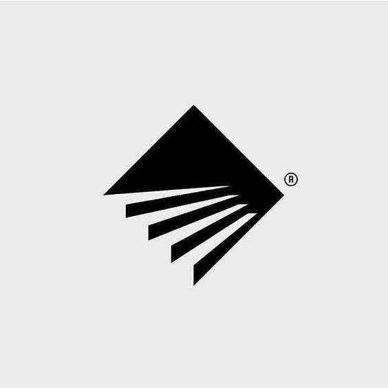 #monogram #typography #abstractlogo #logodesign #logodesigninspiration #logo #logoinspiration #emblemlogo #combinationmarklogo #dynamiclogo lettermark #mascots #monogram #wordmark #logopeople