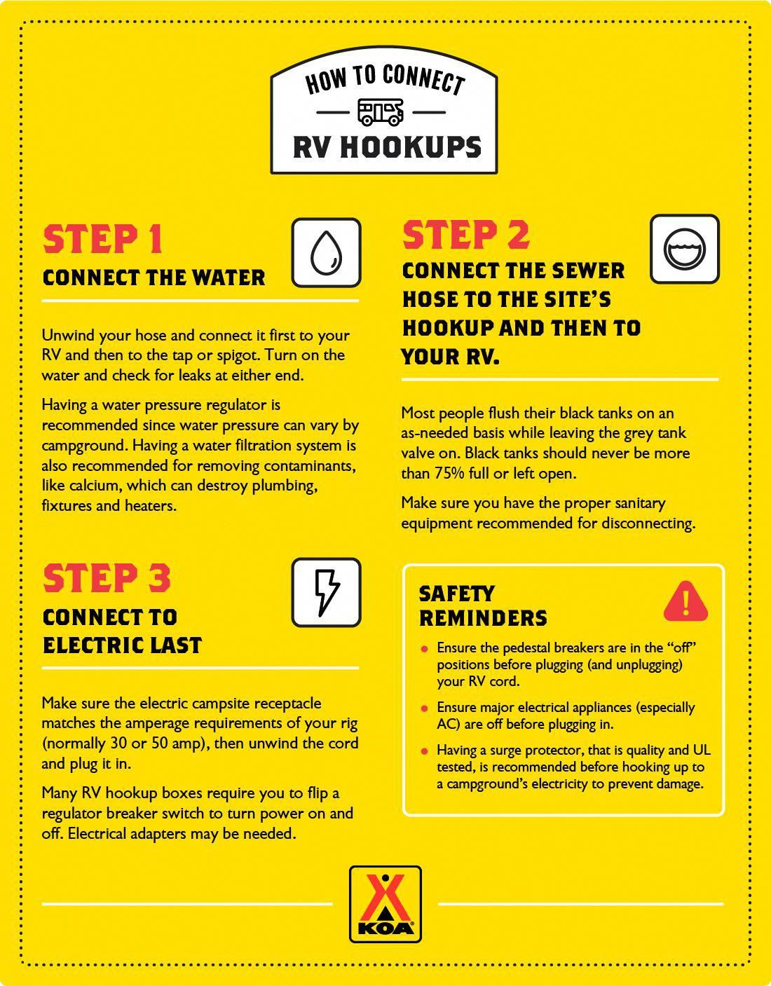 A Bit Nervous About Camping These Tips Will Set You At Ease