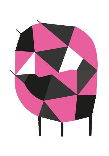 "Saatchi Art Artist Alessandro La Civita; New Media, ""#222 - Limited Edition 1 of 10"" #art"