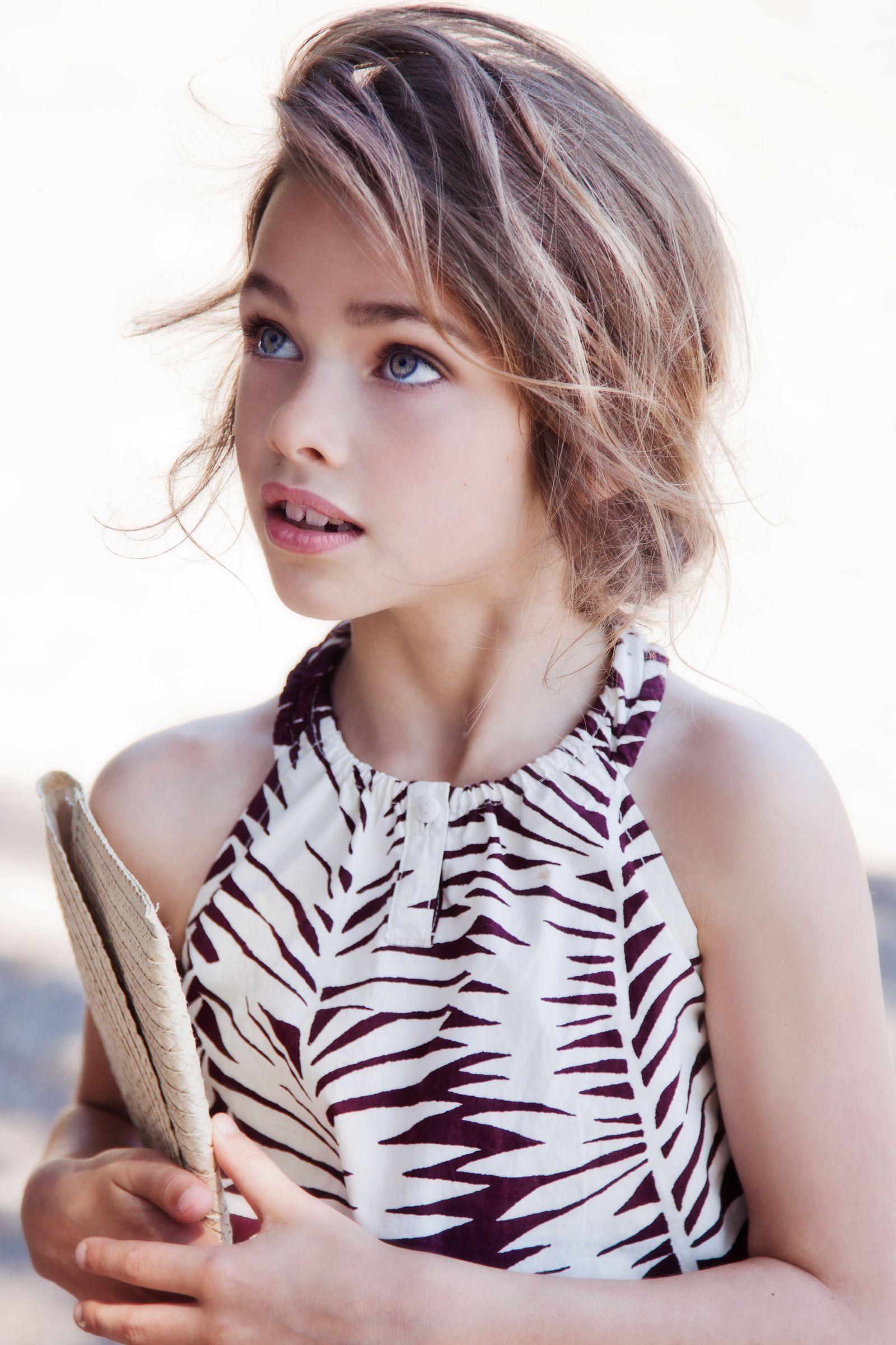 Modeling agencies nyc petite models