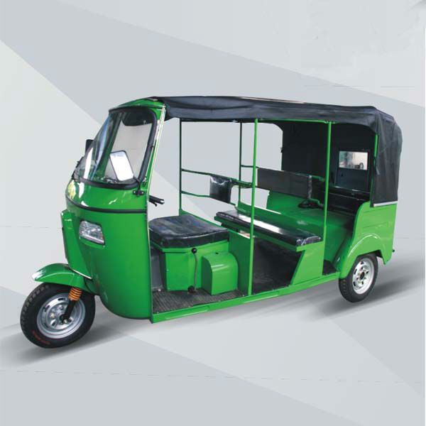 Three Wheeler Cng Auto Rickshaw 200cc Three Wheeler Cng Auto Rickshaw Three Wheeler Cng Auto Rickshaw Bajaj Auto Wheeler Tricycle