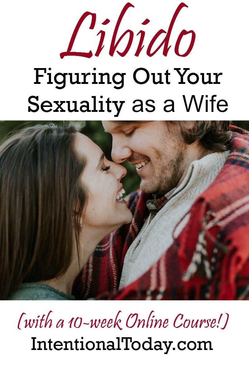 Sexuality marriage movie