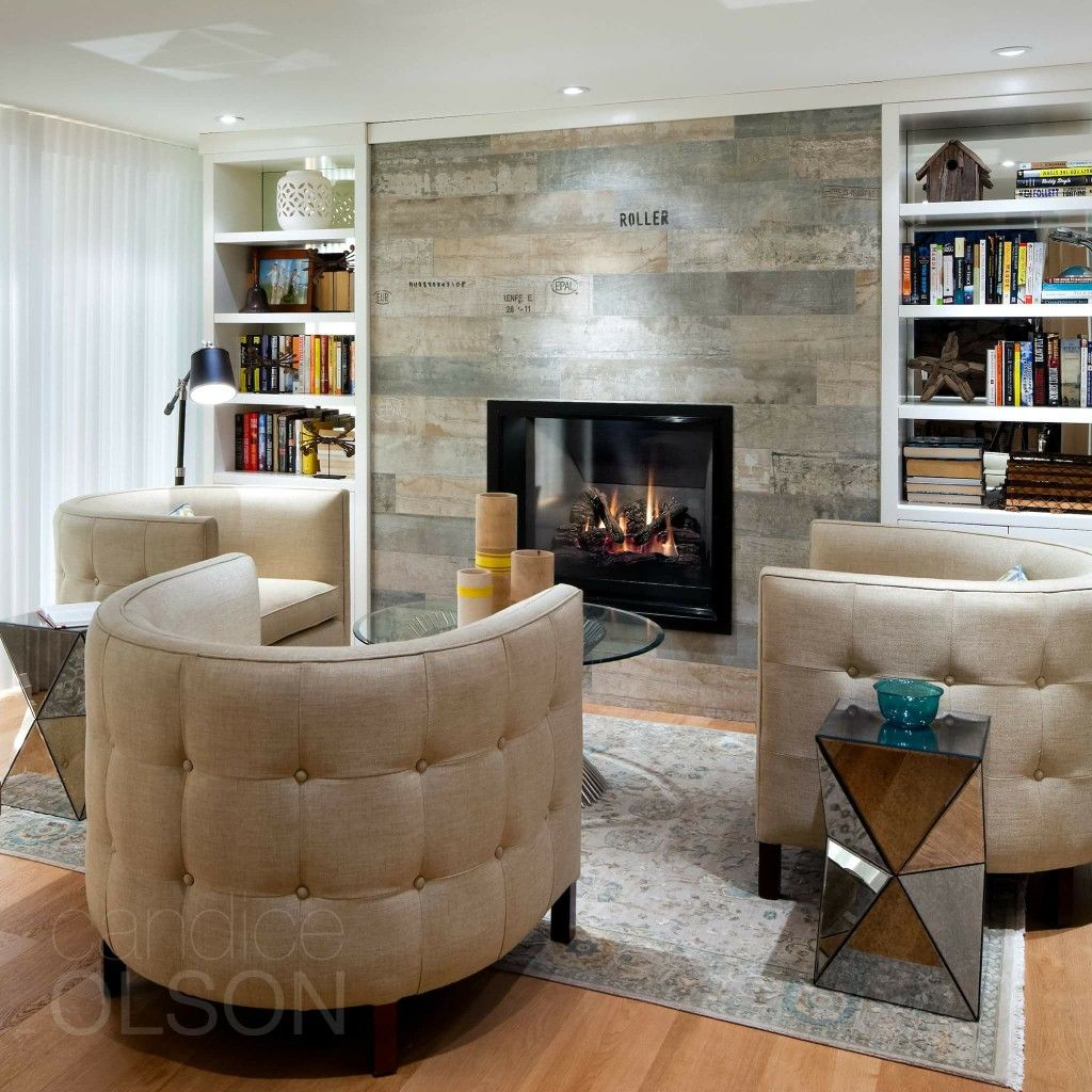 Candice Olson Basement Design: Pin By Jacob Roberts On Candice Olson Design