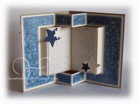 Stempeleinmaleins: Tafelkarte / Board Card