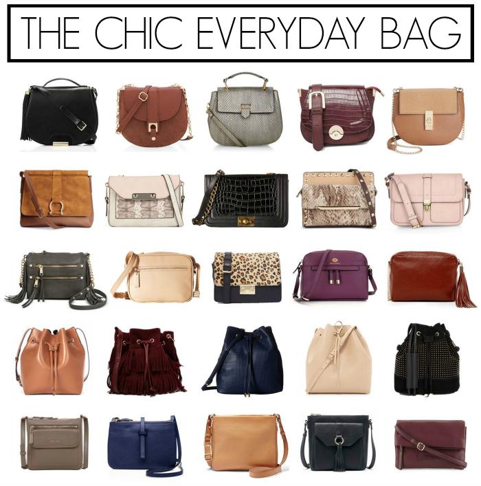 Penny Pincher Fashion  Q A  Affordable Handbags e8a02f5ddbb6c