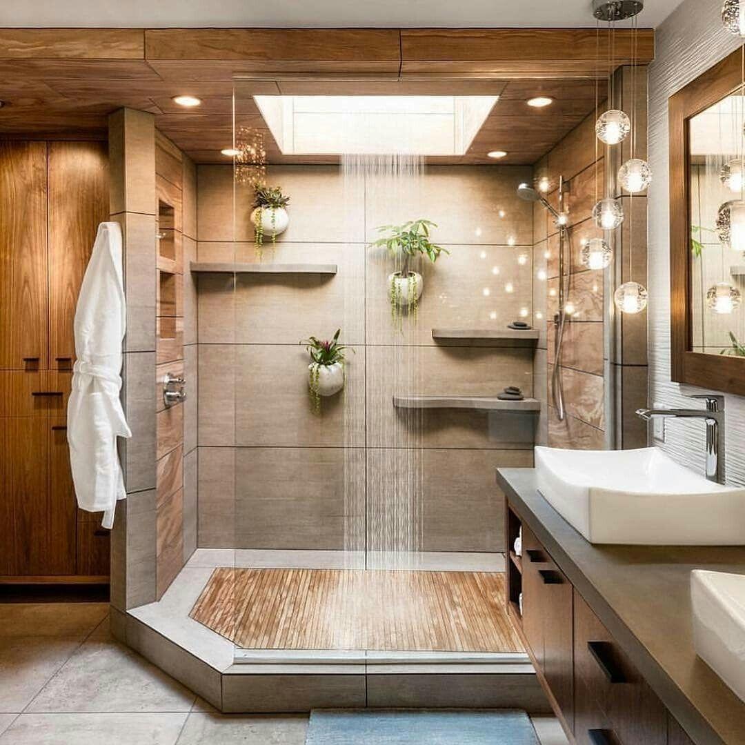 Pin Von Mercedes Auf Living In 2020 Badezimmer Inspiration Badezimmer Innenausstattung Haus Innenarchitektur