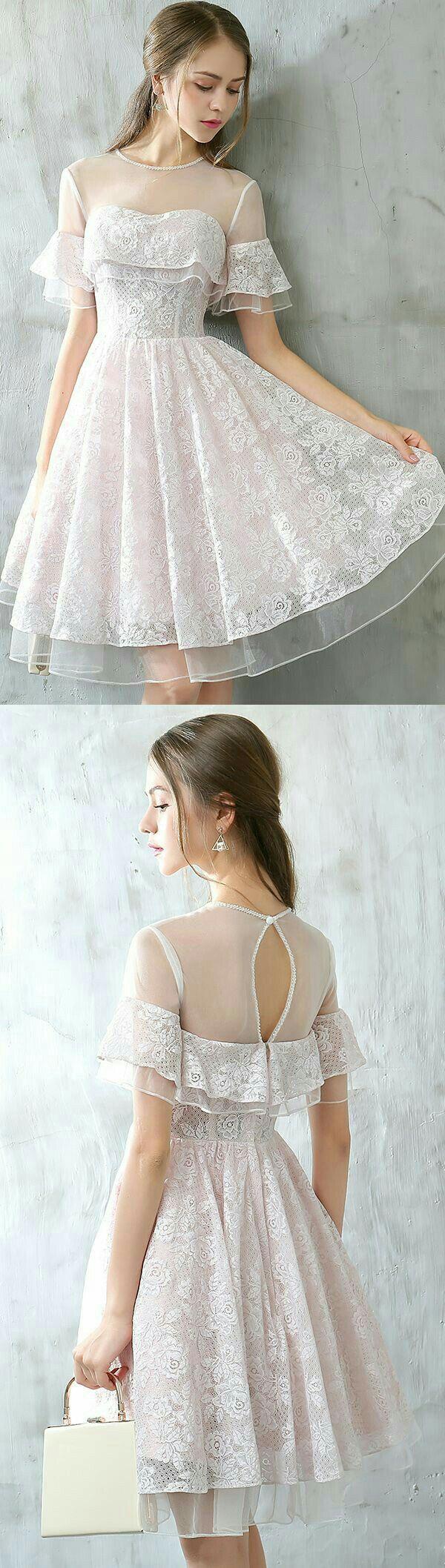 Pin by aisha cumshud on kıyafet seçenekleri pinterest prom