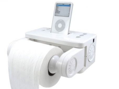 Odd Kitchen Gadgets | Tags Most Unusual Gadgets Unusual Gadgets Weird  Gadgets Transparent .
