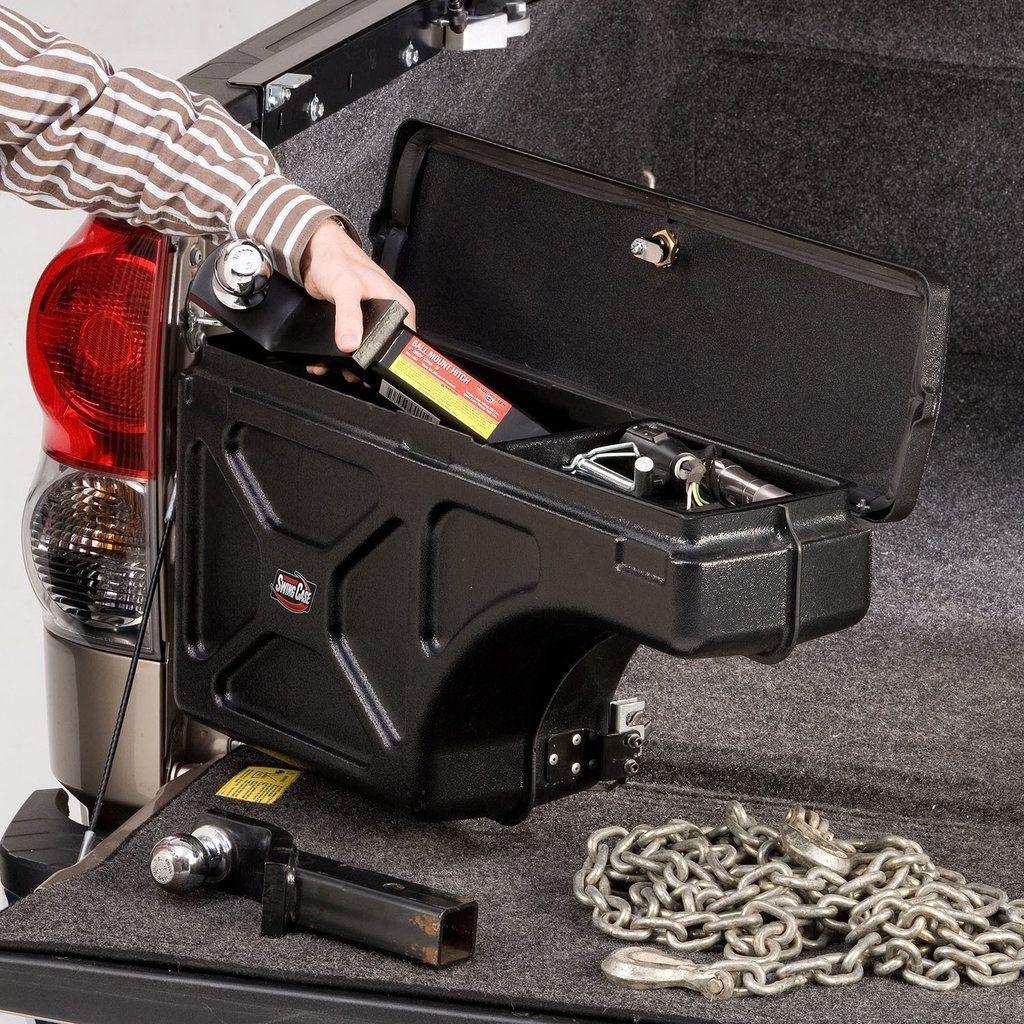 Chevrolet Silverado 1500350020072016 Std/Ext/CrewAll Bed