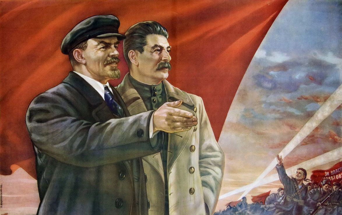 best images about bolsheviks soviet union 17 best images about bolsheviks soviet union poster and joseph stalin