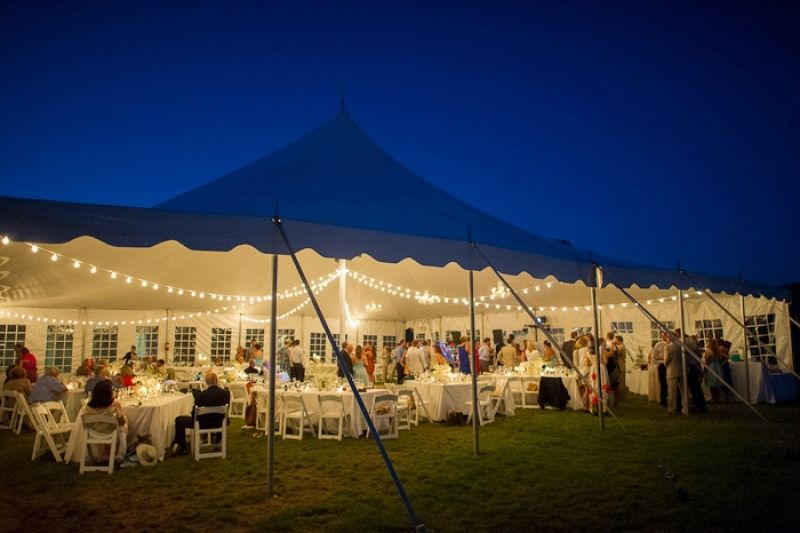 Amazing Avila Beach Wedding Venues Delightful To Be Able My Website This Awesome Photo Collections About Is Available We Collect