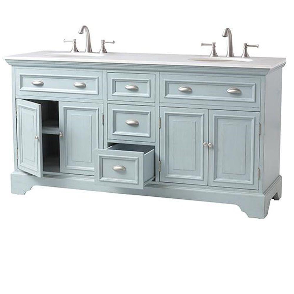 home decorators collection sadie 67 in double vanity in on home depot vanity id=90044
