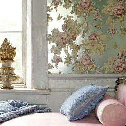 Perde#curtain#tül#sheer#fon#drapery#dekoratif#kumaş#fabric#döşemelik