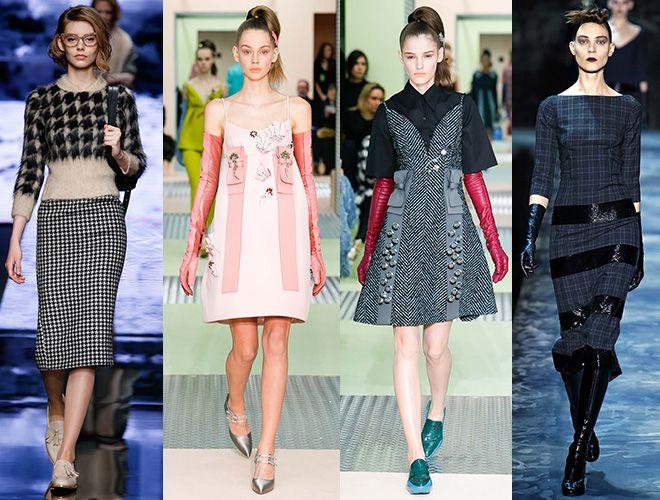 lady-bon-ton-tendencias-moda-invierno-2015-16