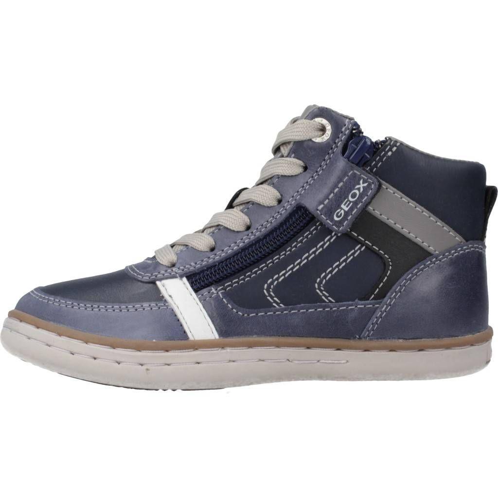 disfruta el precio más bajo diversos estilos numerosos en variedad Jr garcia boy | Marcas zapatos mujer, Zapatos de moda y Zapatos ...