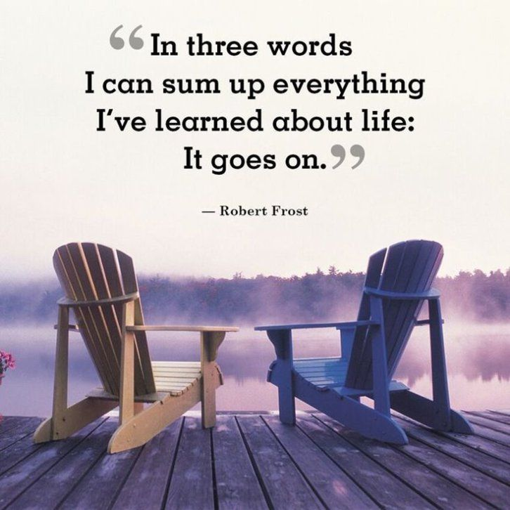 Short Inspiring Quotes 300 Short Inspirational Quotes And Short Inspirational Sayings  Art .