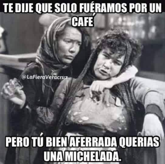 mexicano gracioso