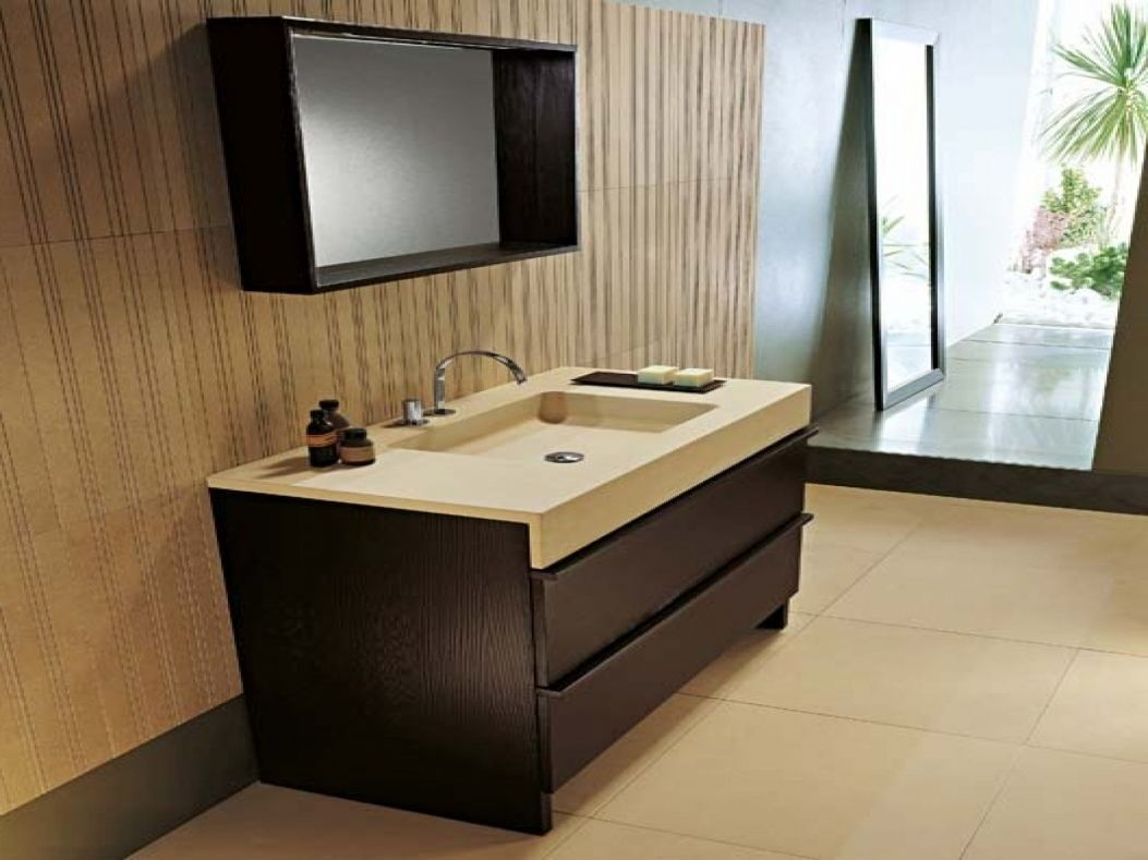 Amazing Ikea Bathroom Vanity Reviews Wall Mounted Clear Glass Mirror Of Vanities Styles And Ikea Huis Zwart