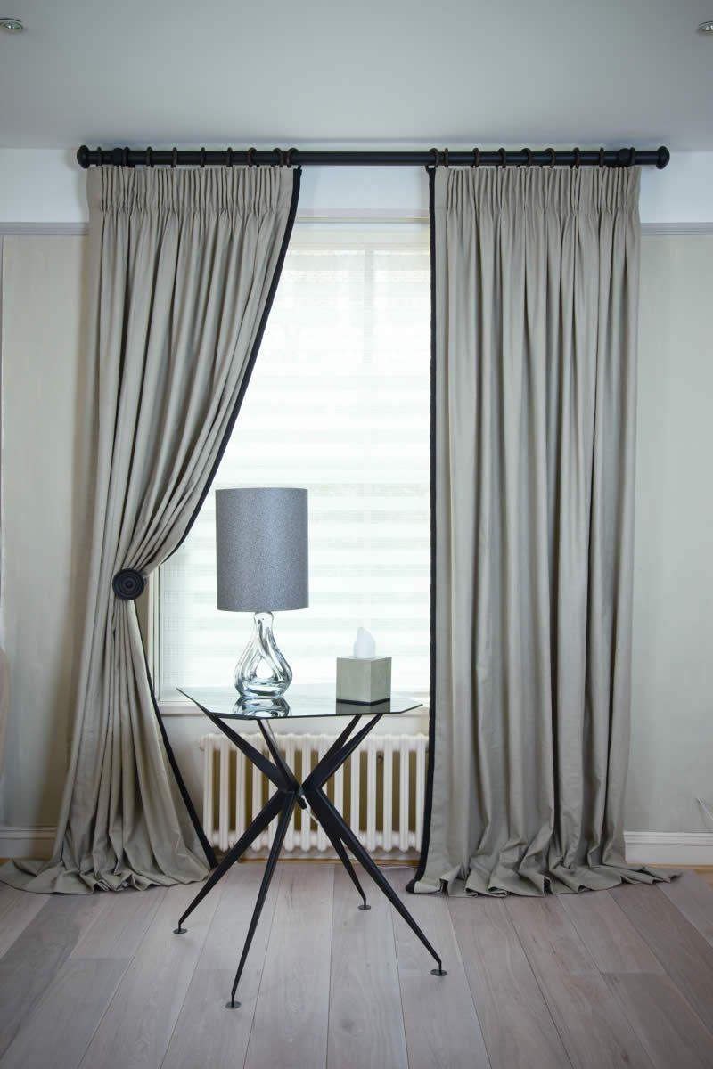 Home & Garden She Love 10 Metres Transparent Curtain Tape Border Pleat Trim Tape Ribbon Lace Grommet Header Tape Curtain Accessories Rapid Heat Dissipation