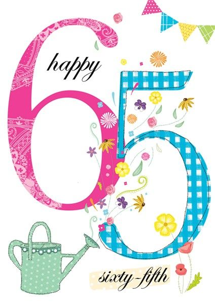 Happy Birthday Pictures Abacuscardscouk Shop Collections