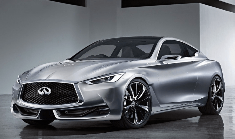 2020 Infiniti Q40 Redesign Specs Colors Price Release Date Infiniti Car New Cars