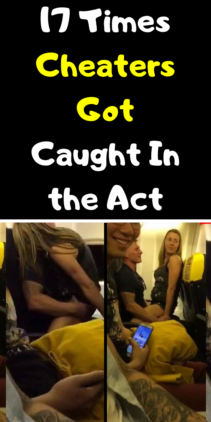 17 Times Cheaters Got Caught In The Act Liar Quotes Funny Funny Quotes Catch Cheater