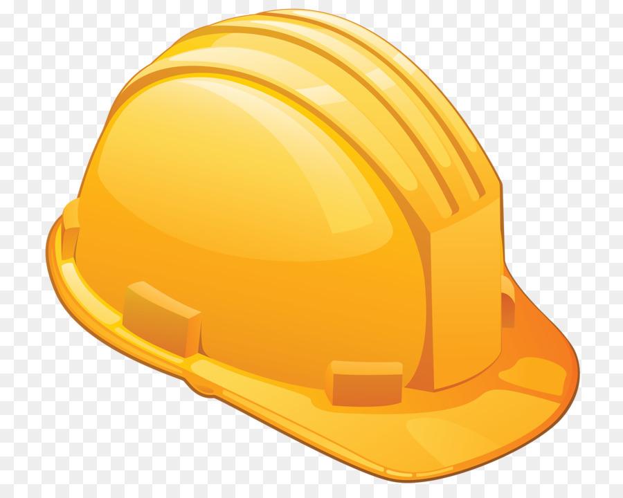 Pin By Zackary Carpenter On Construction Theme Preschool Helmet Drawing Hats Construction Theme Birthday Party