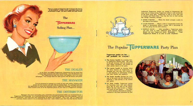 Tupper Diva Brocantehome Tupperware Vintage Tupperware Tupperware Recipes