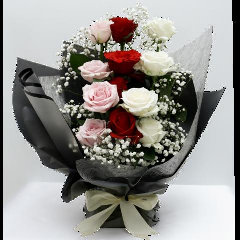 Toko Karangan Bunga Di Bekasi Selatan Online Paling Lengkap Di 2021 Karangan Bunga Bunga Toko Bunga