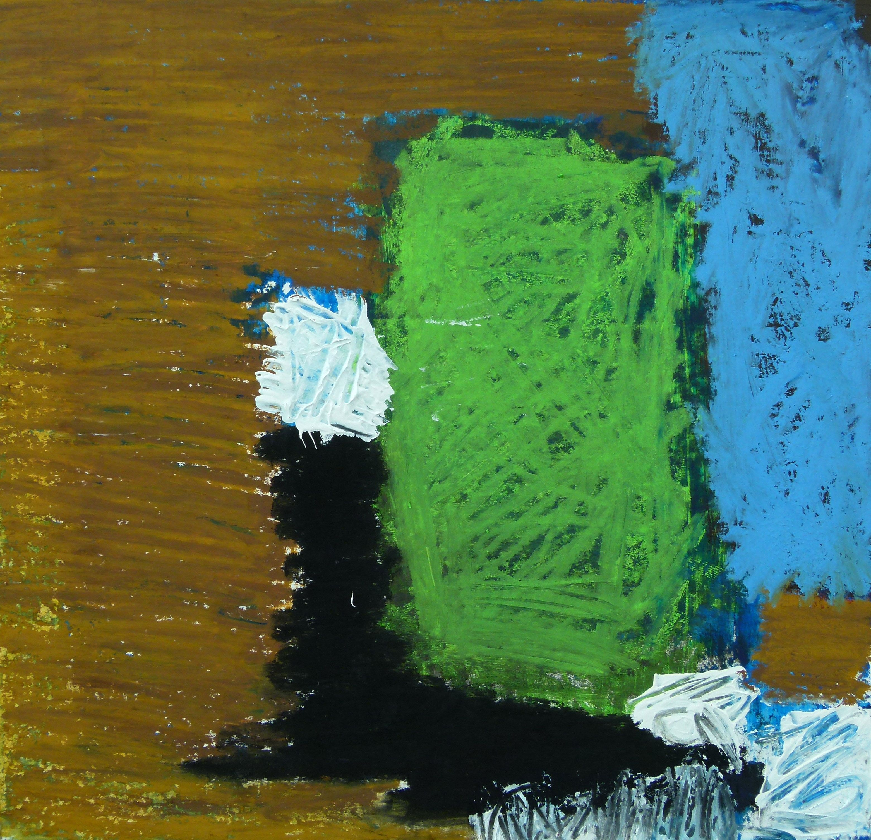 acrylic, watercolour, oil pastel, guache on fabriano paper