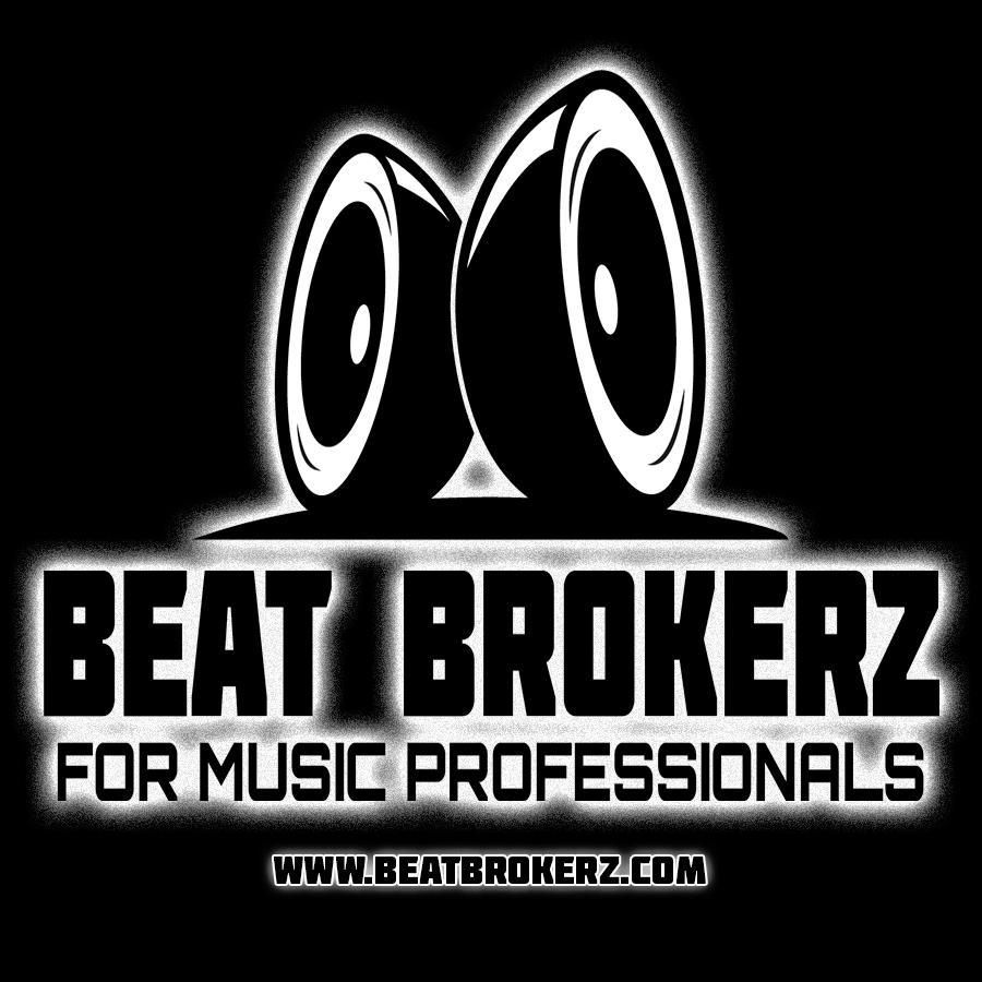 Up and coming producers from all over the world come to this site to get information pertaining to music production, music production equipment, and advice on how to sell their beats. For us it's a pleasure to give them this type of information and see them succeed in applying what they're told. …