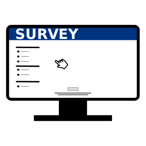 http://www.fairedelargentsurinternet.com/english-articles/how-you-can-make-a-difference-with-generate-income-online-survey/  #fairedelargentsurinternet #cashonlinesurvey