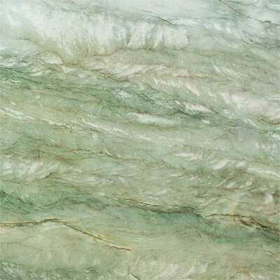 Gaya Green Granite Green Granite Countertops Green Countertops