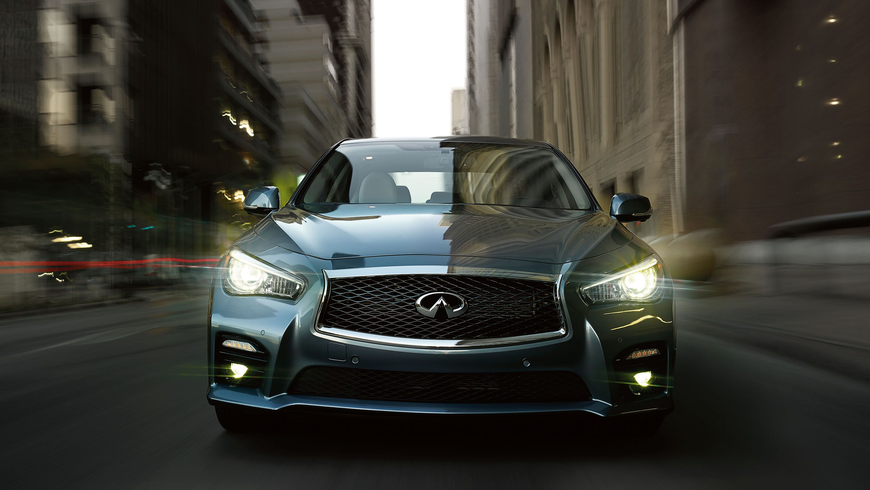 dealers infiniti fette us com highway mip yp clifton nj infinity