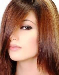 Review our irresistible human hairextensions this gives you hair extension sale pmusecretfo Images
