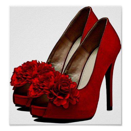 buy \u003e rose red heels, Up to 68% OFF