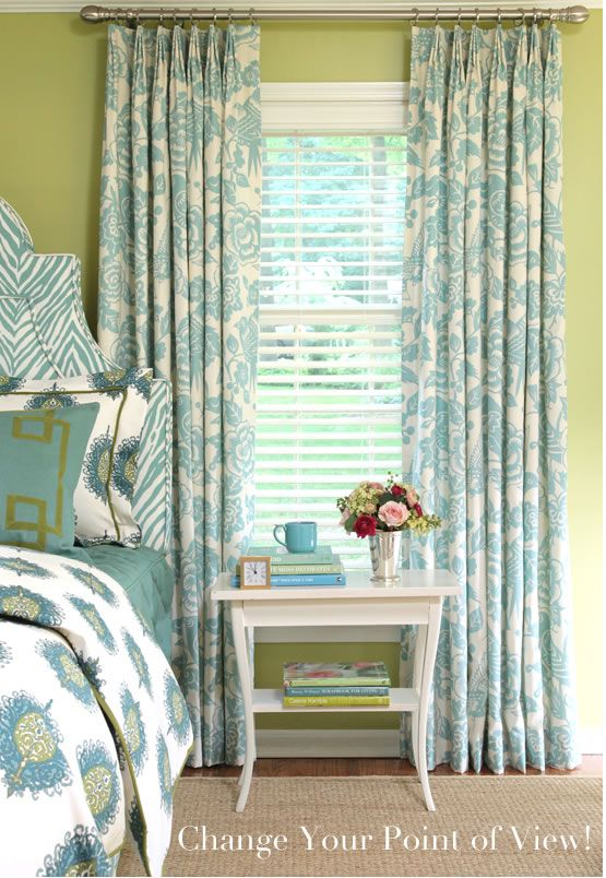 Great Fabrics, Window Treatments, Furniture, Bedding, Fabric By The Yard, Custom  Decorating