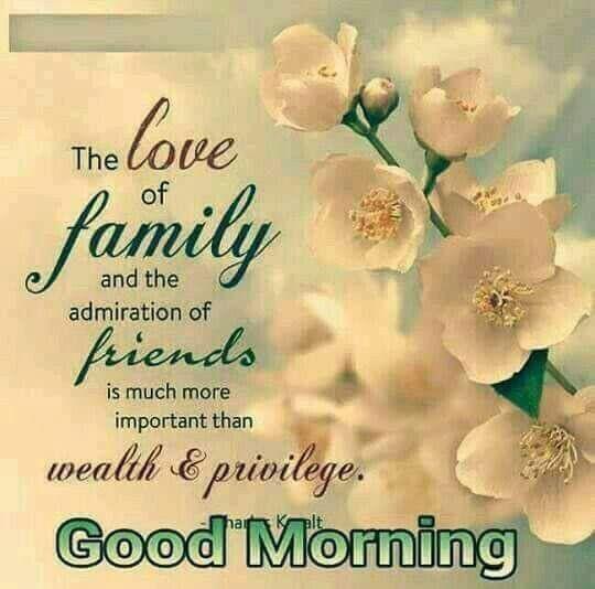Good Morning J Afternoon Night Morning Quotes Morning